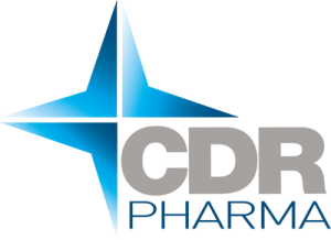 CDR Pharma